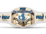 FZW Zeta Championship