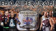 Full Metal Mayhem