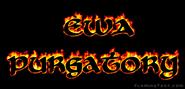EWA Purgatory