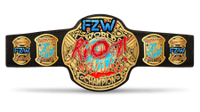 An image of the FZW Riot! Championship.