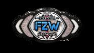 FZW Marvels Championship