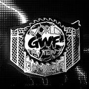 GWF World Tag Team Championships.jpg