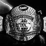 GWF No Gravity Championship.jpg