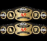 EWA World Tag Team Championships