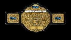 FZW Marvels World Championship.png