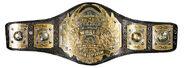 CWA Heavyweight Championship