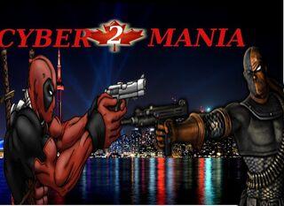 RWA Cybermania 2 Poster.jpg