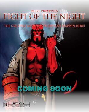 ECDL Fight of the Night.jpg