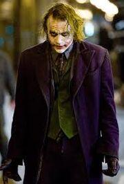 The Joker image.jpg