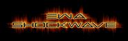 EWA Shockwave