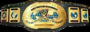 Intercontinental champinoship by decadeofsmackdownv2-d342ema