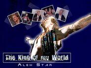 Alex Star