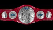 FZW Havok Tag Team Championship