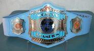 EWA Starlets Championship