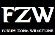 FZW Logo