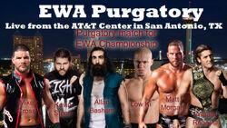 Purgatory match for the EWA Championship.jpg