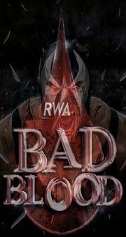 RWA Bad Blood Poster.jpg