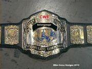 CWF Intergauge Championship.jpg