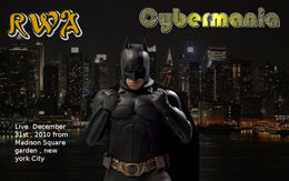 RWA Cybermania Poster.jpg