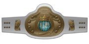 GWF Icon Championship.png