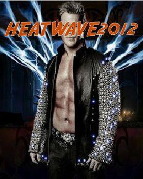 RWA Heatwave 2012 Poster.jpg