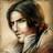 GEJMER's avatar