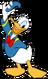 The Donald Duck's avatar