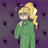 Mauselet's avatar
