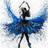 BianaFoster07's avatar