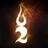 Victorem Bert's avatar