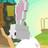 Emc234's avatar