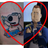 BrianGriffinXHeymansBreda's avatar