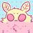 BigBellyMothBF's avatar