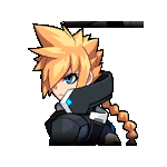 InshouPhantom5X's avatar