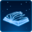 Icon Silver WindmillsCollectables.png