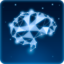 Icon Gold MaxExperience.png