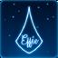 Icon Platinum Effie.png