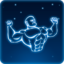 Icon Gold GalandStrong.png