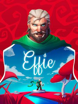 Effie-Main-Cover.jpg