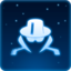 Icon Silver GalandDetective.png