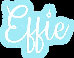 Effie logo.png