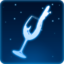 Icon Silver WineCollectables.png