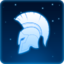 Icon Silver FightChallenge.png