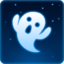 Icon Silver CementeryZone.png