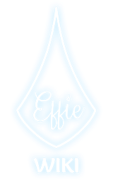 Effie Wiki