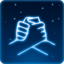 Icon Gold BestPossibleMate.png