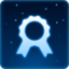 Icon Bronze ALittleVictory.png