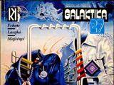 Galaktika 27