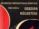Osszián küldetése