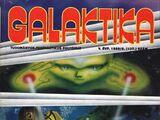 Galaktika 107